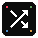 Commute UI - Layers Theme APK Cracked Download