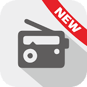 App Radio Belgium apk for kindle fire