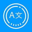 Camera Translator - translate & recognize images icon