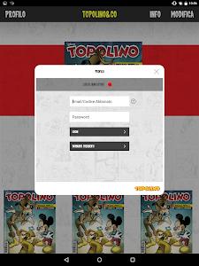 Topolino & Co screenshot 6