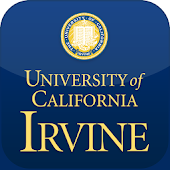 Experience UC-Irvine in VR