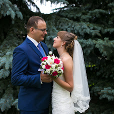 Wedding photographer Dmitriy Loginov (caramingo). Photo of 28.07.2015