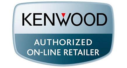"KENWOOD EXCELON KFC-X2C 2-3//4/"" MIDRANGE 240W PEAK POWER CAR SPEAKERS CUSTOM FIT"