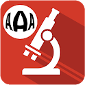 Microscope Pro icon