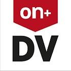 El Diario Vasco on+ icon