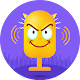 Voice Changer App: Sound Effects, Voice Modifier APK