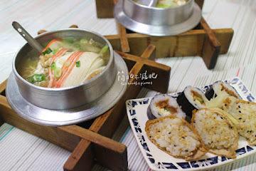 三民市場咖哩飯 50年老店