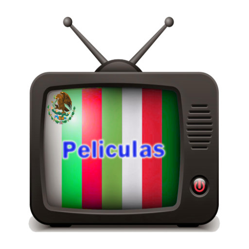 Peliculas Mexicanas Online