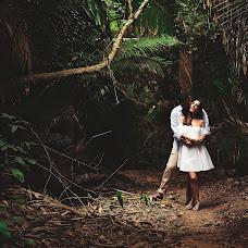 Fotógrafo de bodas Enrique Simancas (ensiwed). Foto del 19.01.2017