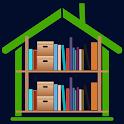 Shelves N Storage icon