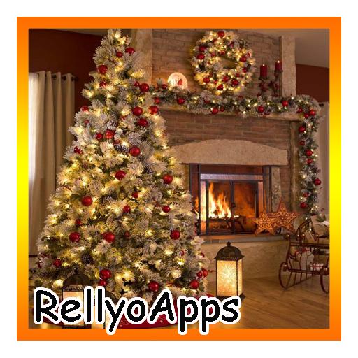 Baixar Decoração de Natal para Android