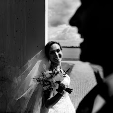Wedding photographer Gedas Girdvainis (gedasg). Photo of 23.05.2018