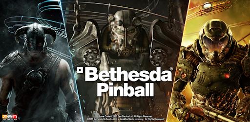 Bethesda® Pinball - Apps on Google Play