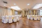Фото №4 зала Salle de Banquet Champagne