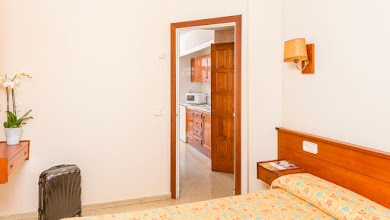 Photo: C5.APARTAMENTO VISTA MAR