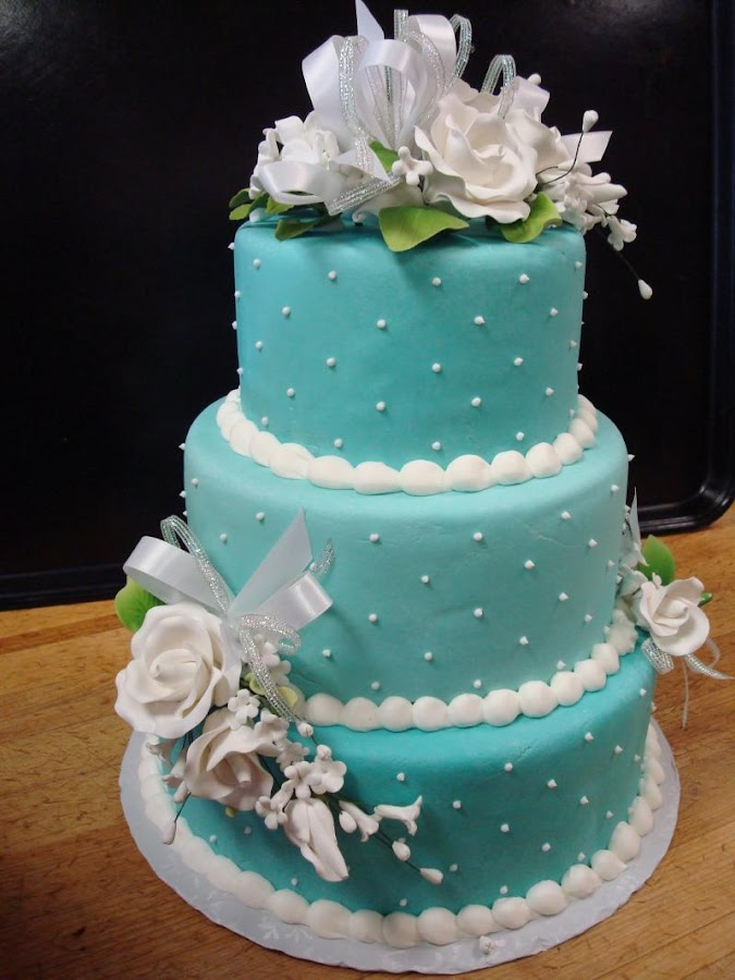 12 wedding cake ideas wedding cake ideas designs android apps on play 10033