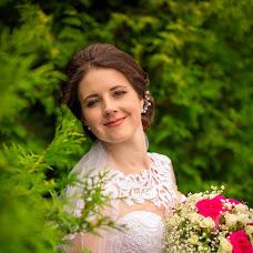 Wedding photographer Aleksandr Dudkin (Dudkin). Photo of 06.08.2018