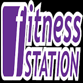 The Fitness Station