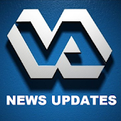News from Veteran Affairs