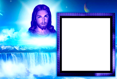 christian photo frames screenshot thumbnail