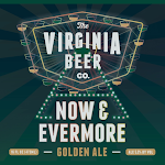 Virginia Beer Co. Now & Evermore