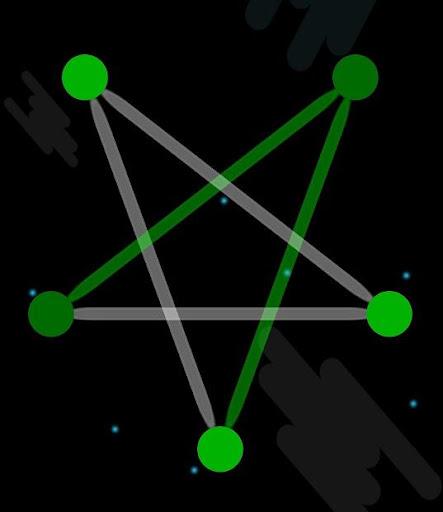 Télécharger Puzzle Hero mod apk screenshots 5