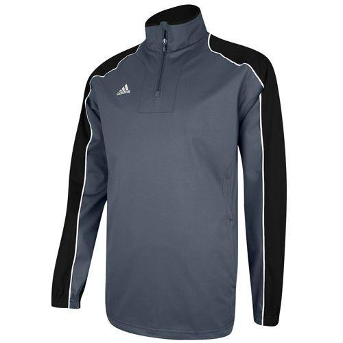 Foot locker Printable Coupons 2014 Features Batting Cage Jacket