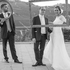 Wedding photographer Chiara Vizzari (CLICKIDOPhoto). Photo of 30.08.2017