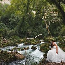 Wedding photographer George Zigouris (georgezigouris). Photo of 17.08.2015