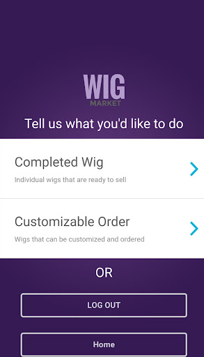 免費下載遊戲APP|Sell on Wig Market app開箱文|APP開箱王