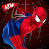 Tips Amazing Spider-Man 3