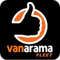Vanarama Fleet