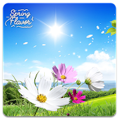 Spring 4K Ultra HD Wallpapers
