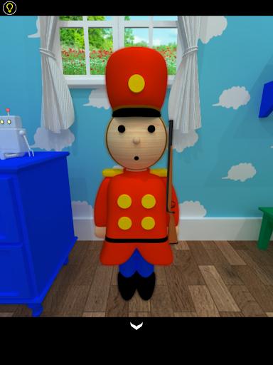 Prison Games - Escape Rooms screenshots 20