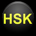 CoBa HSK icon