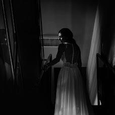 Wedding photographer Carlo Corridori (carlocorridori). Photo of 31.10.2018