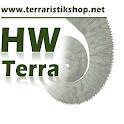 Terraristikshop icon