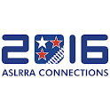 ASLRRA 2016 Connections icon