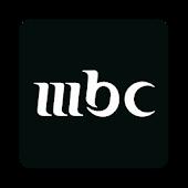 Tải تلفاز ام بي سي miễn phí