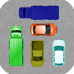 Unblock Car Traffic Jam Puzzle