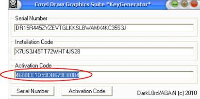 Temukan Cara Download Corel Draw X4 paling mudah