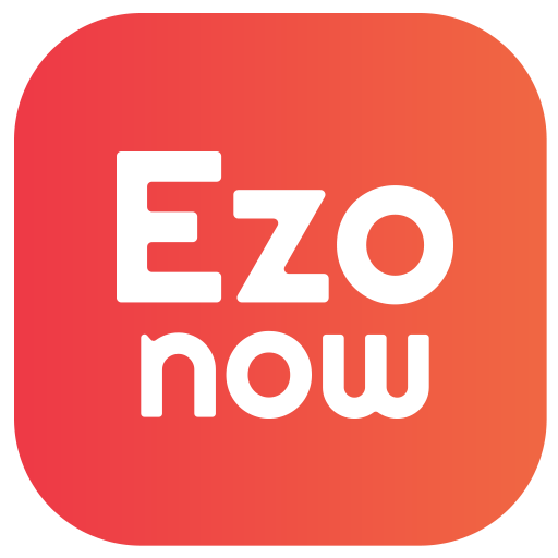 Ezonow: Work from Home, Earn Online