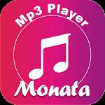 Dangdut MONATA 2017 Icon