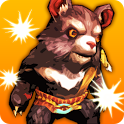 Mole Bang Mole 3D icon