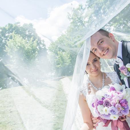 Wedding photographer Calin Covaci (calincovaci). Photo of 05.11.2016