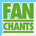 FanChants: FC Zenit Fans Songs & Chants APK