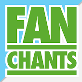 FanChants: Зенит Fans Songs