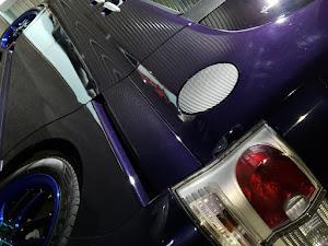 タントカスタム L375S Vセレクションのカスタム事例画像 えすたんショー(クマさん)さんの2020年05月01日22:19の投稿