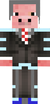 HE'S A PROFENTPIG PROFESHTIONNALINGPIG ARTES AND ARTRESS AND A ARCHER WITH GREAT AIM AND HE IS A SPY!