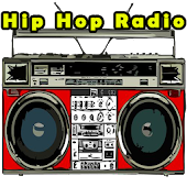 Hip Hop - Rap Radios
